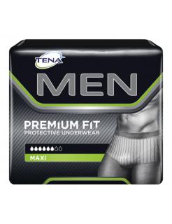Tena Men Premium Fit Maxi
