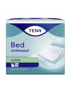 Tena Bed Underpad Super...