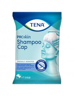 Tena Shampoo Cap 1 szt.