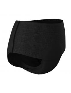 Tena Lady Pants Noir