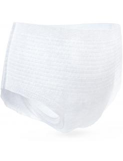 Tena Pants Plus XXL...