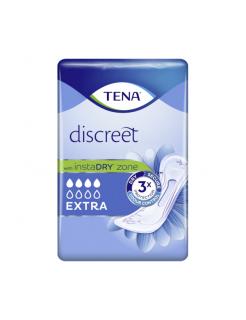 Tena Discreet Extra 20 szt.