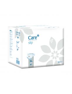 Dailee Care Slip Maxi