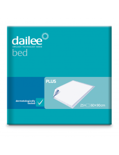 Dailee Bed Plus