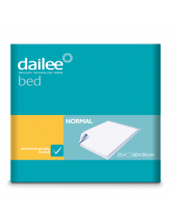 Dailee Bed Normal
