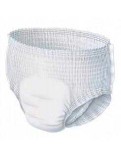 Tena Pants Discreet