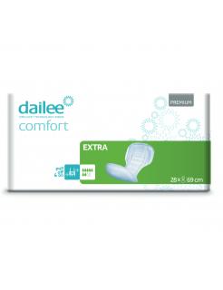 Dailee Comfort Premium...