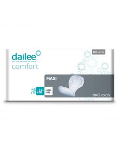 Dailee Comfort Premium Maxi...